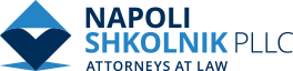 Napoli Shkolnik PLLC - Nationally Recognized Mass Tort and Personal Injury Lawyers in New York