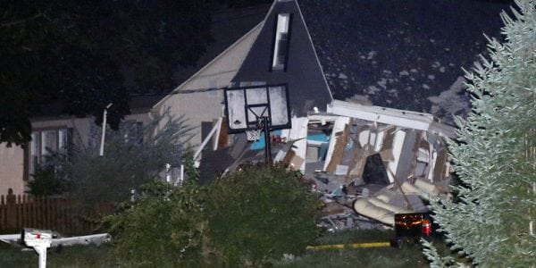 Columbia Promises to Pay Gas Explosion Claims