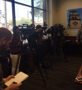 10-5-16 Press Conference - Copy