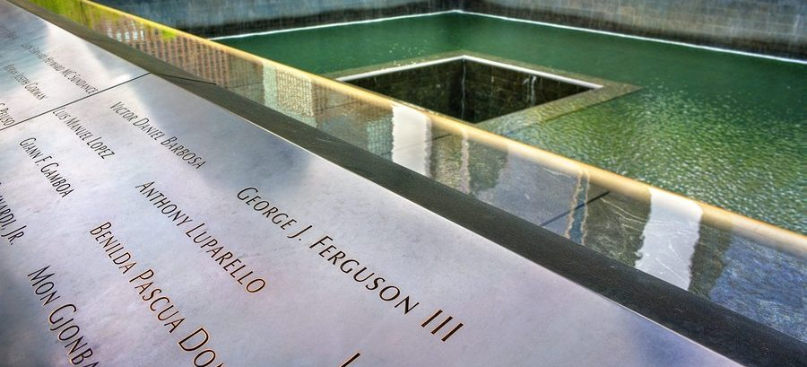 Understanding the September 11th Victim Compensation Fund