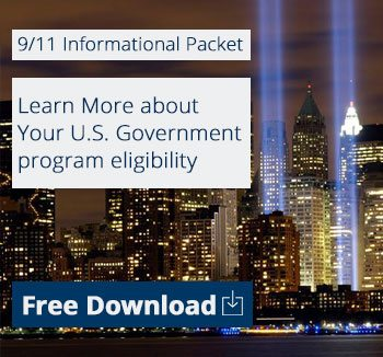 download 9-11 media kit