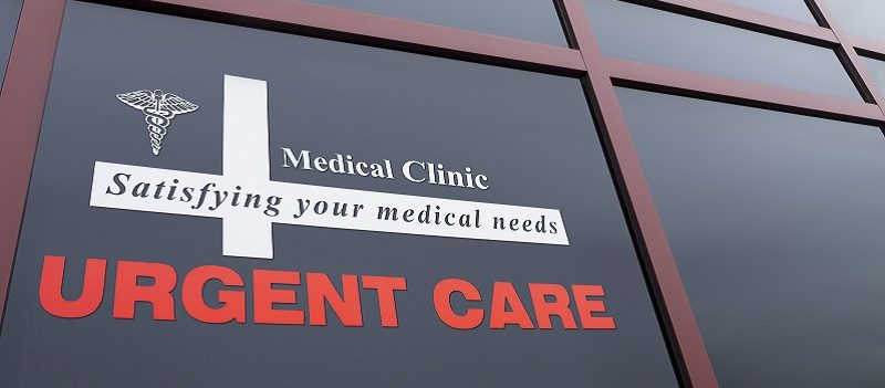 Medical Malpractice Team Achieves Approximately Million Dollar Settlement