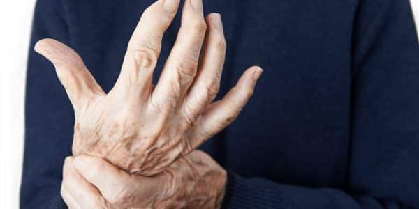 Rheumatoid Arthritis: Actemra Lawsuits