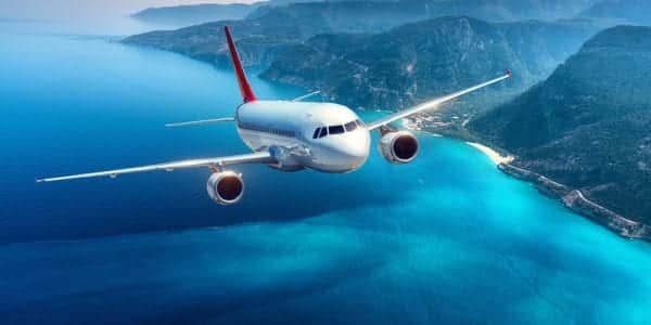 Second 737 Max Disaster Prompts Serious Questions