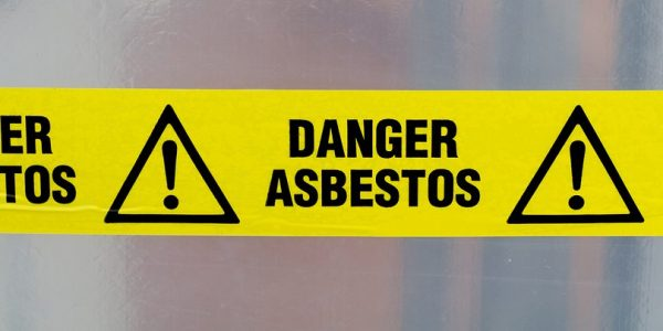 How Much Exposure is Needed to be at Risk for Mesothelioma?