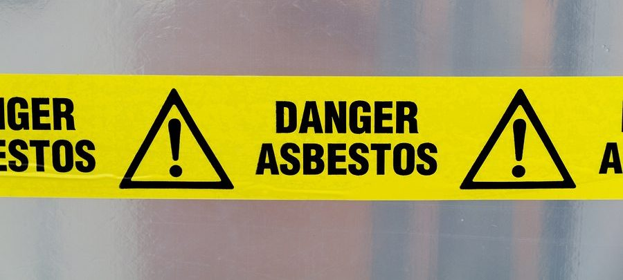 How Much Exposure to be at Risk for Mesothelioma?