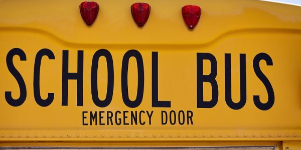 School Bus Accidents: Assessing Responsibility