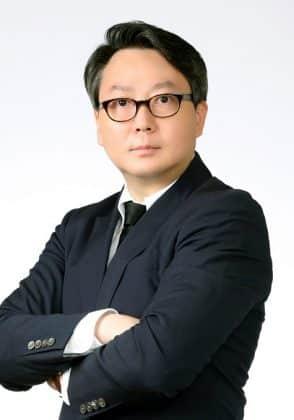 Chun Ho Chung