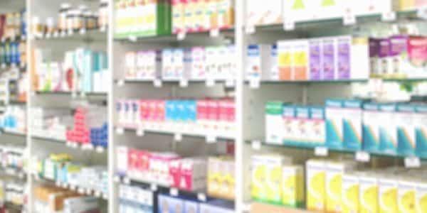 CVS Limits Dangerous Opioid Prescriptions