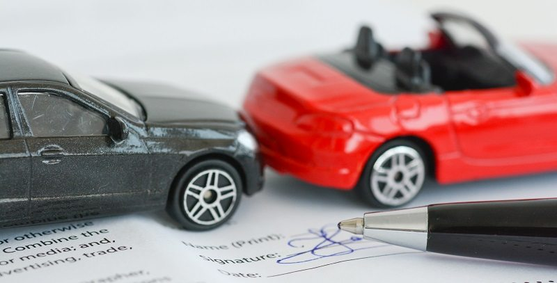Automobile Insurance: Importance of Having a Good Policy