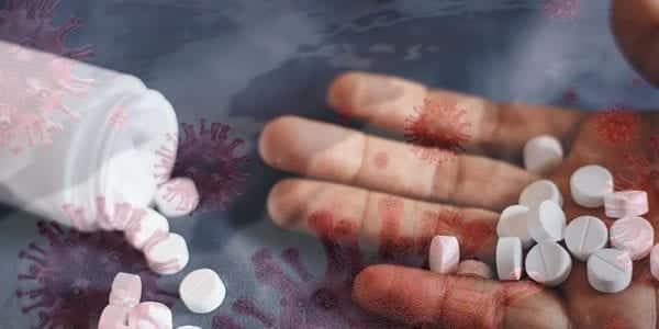 Coronavirus Leads to More Drug Overdose Deaths