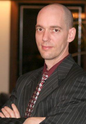 Craig Phemister