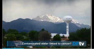 DPtv Toxic Chemicals