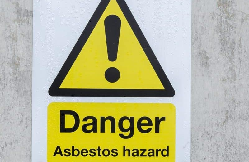 Has Asbestos Been Banned?