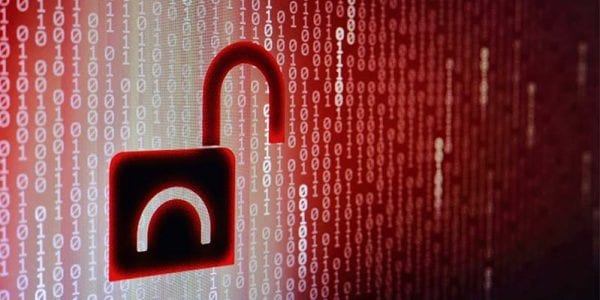 Untold Truths Behind Cyber Security and Data Breaches