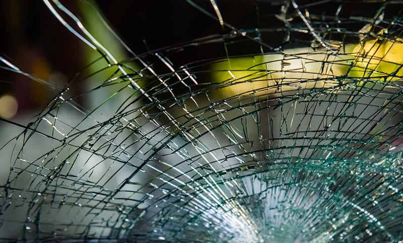 Details Emerge About Deadly Car Wreck