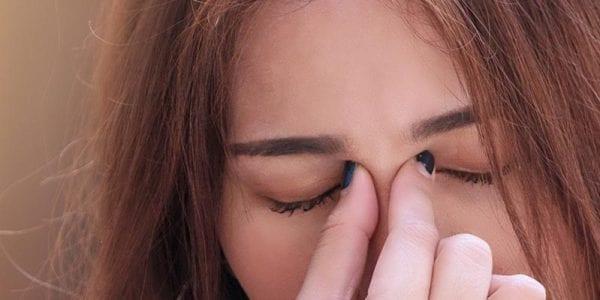 Bladder Medication Can Cause Blindness
