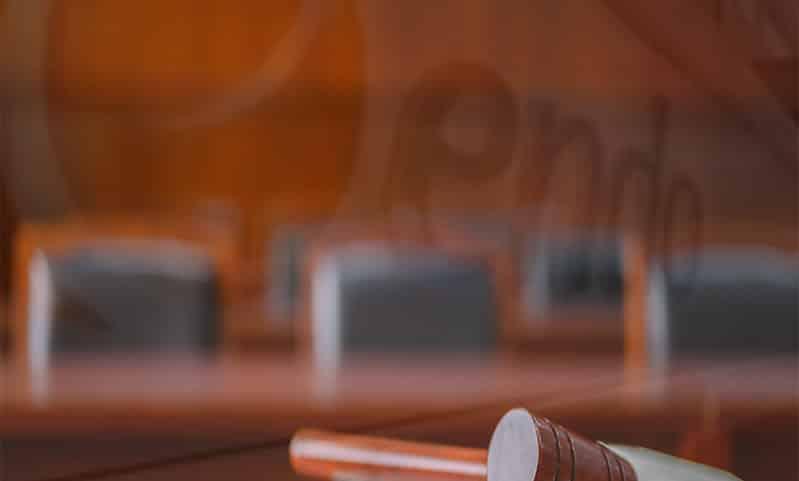 NY Judge Threatens Endo Pharma, Attorneys with Contempt