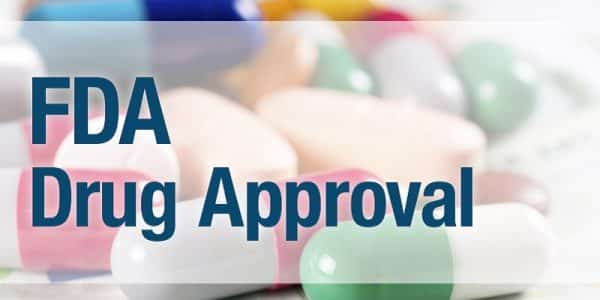 What Is the FDA Approval Process?