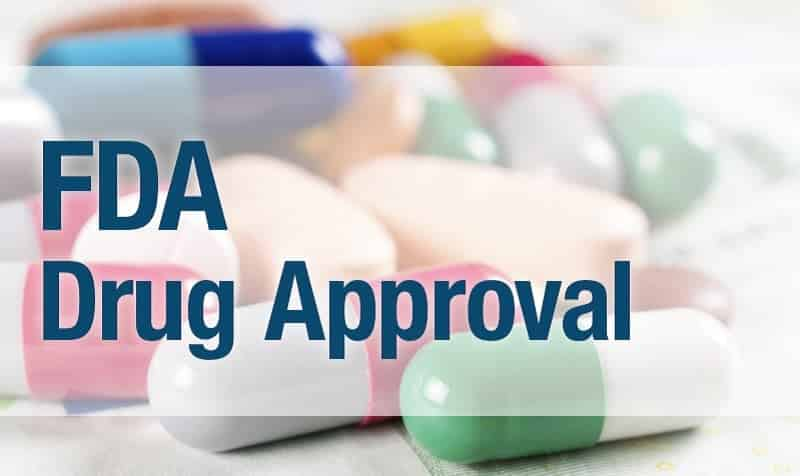 search fda approvals