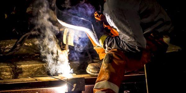 Railroad Worker Injuries: What is FELA?