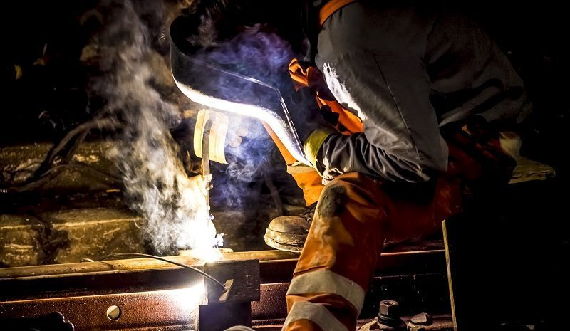 Railroad Worker Injuries: What is FELA?