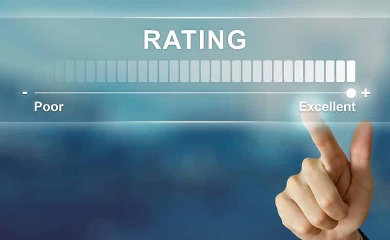 Are Consumer Reviews Reliable?