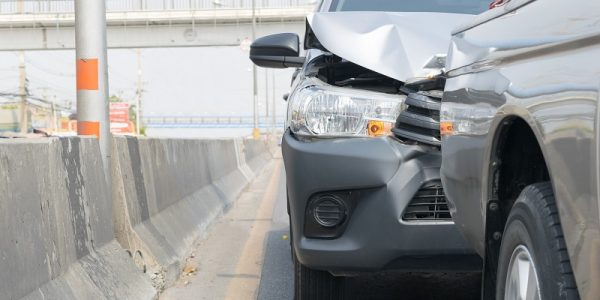 Do I Need an Attorney for a Car Accident