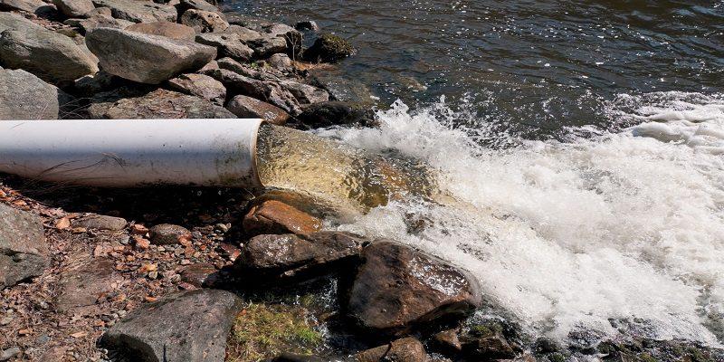 Hunter Shkolnik in National Law Journal About Flint Water
