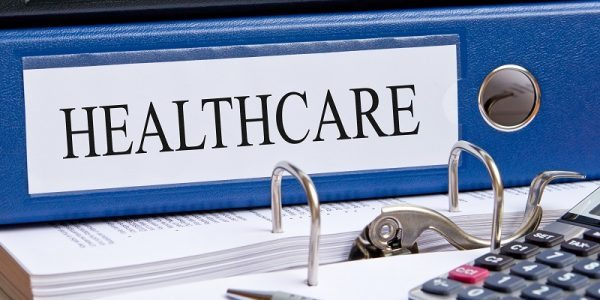 The Basics: 24-Hour Healthcare Coverage and Workers Comp