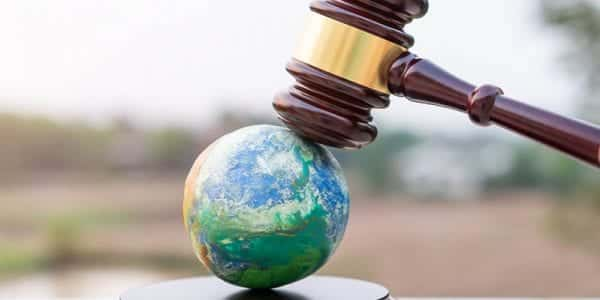 5 Inspiring Environmental Lawsuits