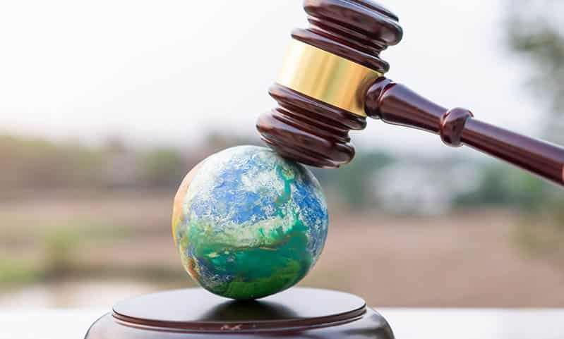 5 Inspiring Environmental Lawsuits