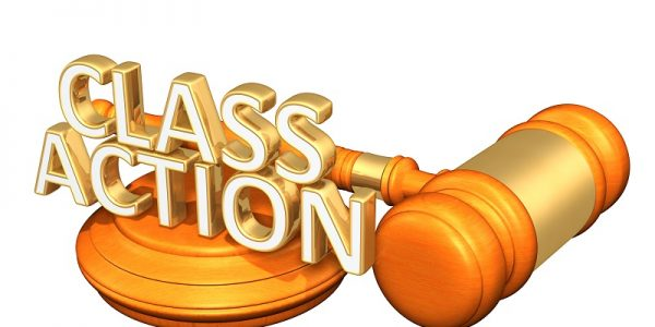 What Is a Class Action and am I Eligible?