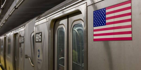 Appeals Court Reinstates MTA Access Lawsuit