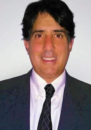 Mark Lichtenfeld