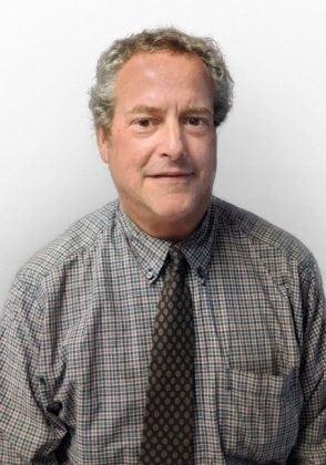 Martin J. Schwartz