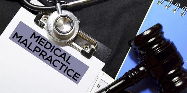7 Reasons a Medical Malpractice Attorney is Necessary