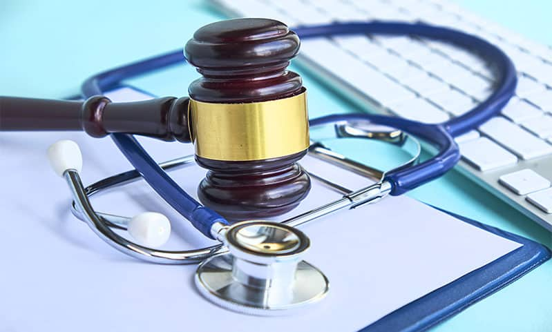 Understanding Medical Malpractice Lawsuits