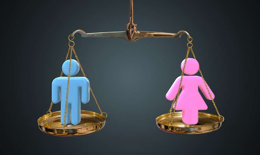 Equal Pay Discrimination and What You Should Do