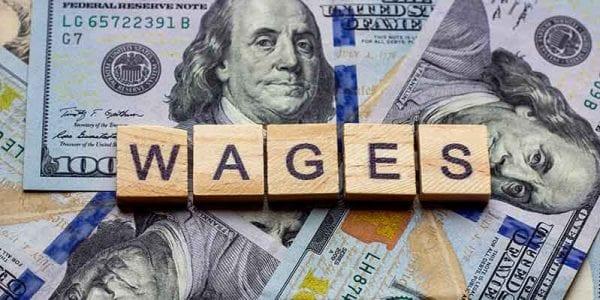 Minimum Wage to Inch Up January 1st