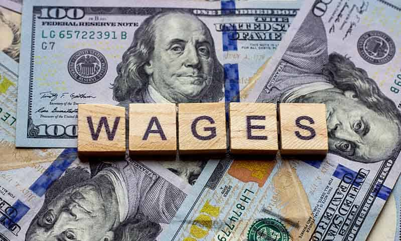 Minimum Wage to Inch Up January 1st