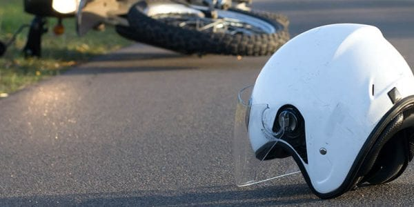 Motorcycle Wrecks in New York: A Closer Look