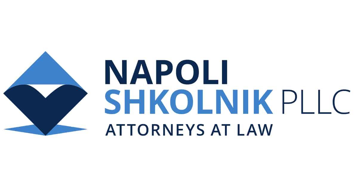 Valturna Lawsuit | Pharmaceutical Litigation Attorneys at