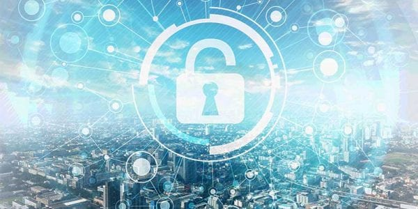 The Proposed New York Privacy Law: A Closer Look