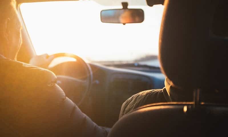 Thinking About One Last Road Trip? Keep These Things in Mind
