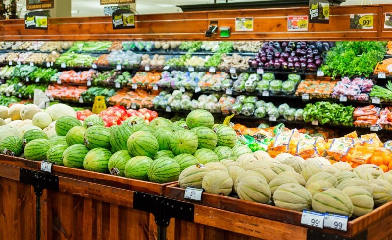 Organic vs. Natural: What's the Difference?