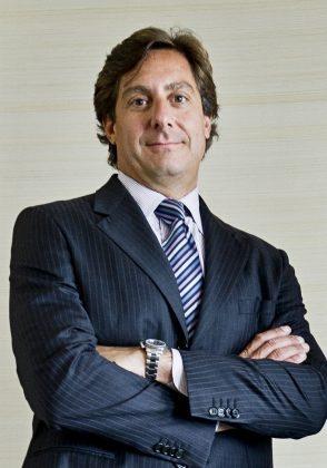 Attorney Paul Napoli