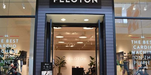 The Latest from Peloton: More Safety Questions & Issues