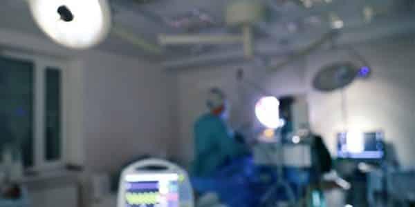 Penumbra JET 7 Catheters Lawyers