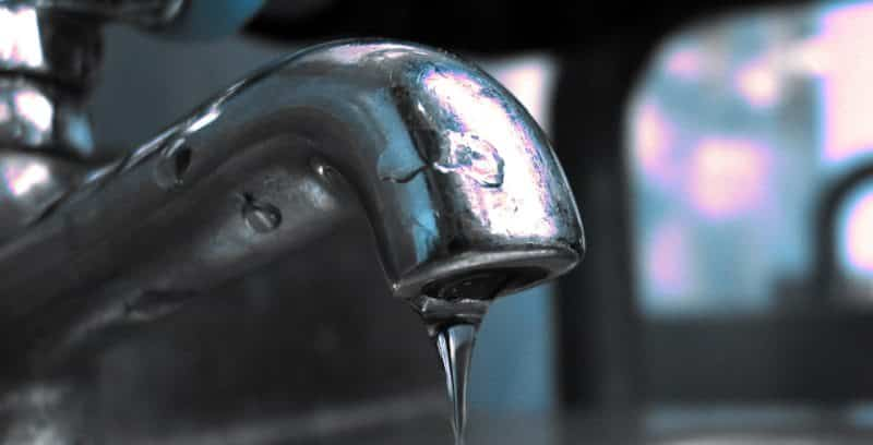 Colorado Air Force Base: 5 Year Plan to Clean Up Water Contamination
